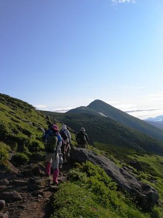 オプタテシケ山2.jpg