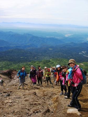 山ガール blog.jpg