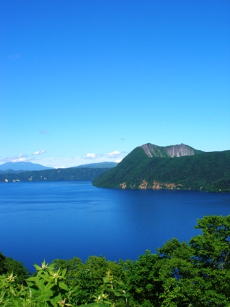 釧路川つあー(3).jpg